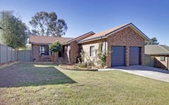 52 IVY LEA PLACE, Goulburn NSW