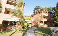 11/147 Sydney Street, Willoughby NSW