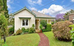 Address available on request, Denistone NSW