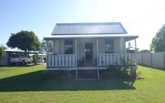 77 Zielke Avenue, Kalkie QLD