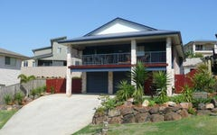 2 Mourne Tce, Banora Point NSW