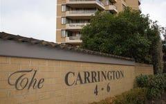 34/4 Jardine Street, Kingston ACT