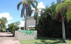 2/19 Second Avenue, Railway Estate QLD
