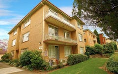 11/1-3 Chester Street, Epping NSW