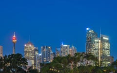 56/17-19 MacArthur Street, Ultimo NSW
