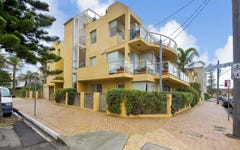 1a/8 Pine Street, Manly NSW