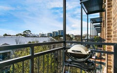 20/48 Nelson Street, Annandale NSW