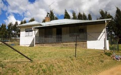 182 Telegraph Road, Young NSW