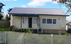 61 George Street, Cundletown NSW