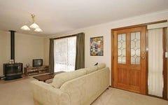 30 Torresean Crescent, Flagstaff Hill SA
