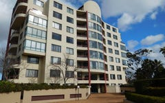 176/1-15 Fontenoy Rd, Macquarie Park NSW