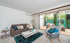 26/8 Giles Street, Griffith ACT