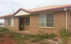 Lot 2/117 Smith Road, Bidwill QLD