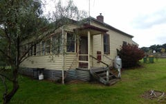 Address available on request, Don Valley VIC