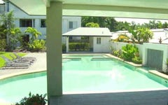 164 Spence Street, Cairns City QLD