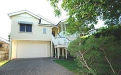 11 Garfield Street, Nundah QLD