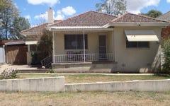 48 David Street, Tamworth NSW