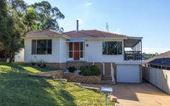 12 Fourth Street, Seahampton NSW