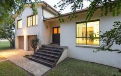 30 RIVERSIDE Crescent, Innisfail Estate QLD