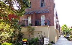 1/31 Kembla St, Wollongong NSW