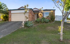 102 Claremont Parade, Forest Lake QLD