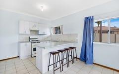 8A Dalmar Place, Carlingford NSW