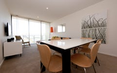 Fully Furnished 2 BD/27 Russell Street, South Bank QLD