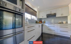3 Woodbry Crescent, Oxley Vale NSW