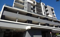 605/29 Robertson Street, Fortitude Valley QLD