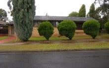 80 Hilda Road, Baulkham Hills NSW