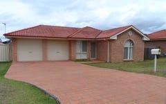 87 Sophia Street, Worrigee NSW