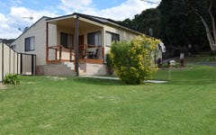 9 WEST STREET, Lithgow NSW