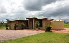 112 Mill Road, Yabulu QLD