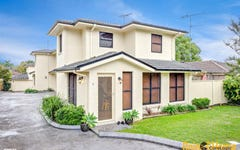 1/42 Grose Vale Road, North Richmond NSW