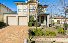 124 Blueridge Drive, Blue Haven NSW