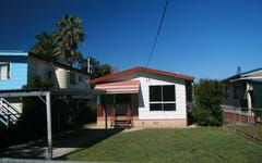 24 Rosemary Street, Caboolture South QLD