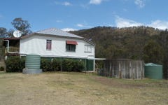 1938 Inverramsay Road, Goomburra QLD