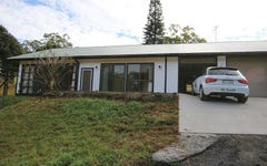 1/168 Friday Hut Road, Tintenbar NSW