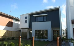 18 Almaden Lane, Maroochydore QLD