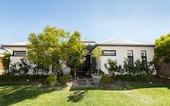 76 Pavilion Circle, The Vines WA