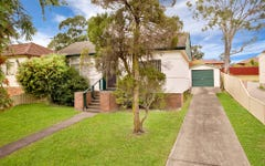 52 Endeavour Street, Seven Hills NSW