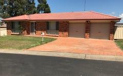 2 Pipet Close, Hinchinbrook NSW
