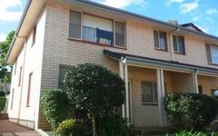 59/125 Park Road, Dundas NSW