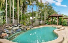 3 Coogee Close, Kewarra Beach QLD