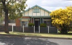 41 Mundy St, Goulburn NSW