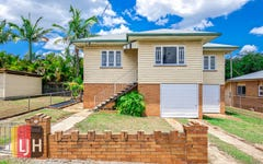 No. 349 St Vincents Road, Banyo QLD