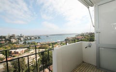 135/177 Bellevue Road, Double Bay NSW