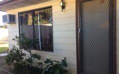 15A Verrills Grove, Oakhurst NSW