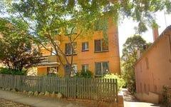 1/20 Abbott Street, Coogee NSW