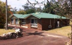 14-16 Mackunda Court, Park Ridge South QLD